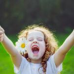 「嬉しい」は韓国語で何?「嬉しい」を表す便利な単語TOP3